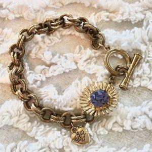 (Betsey Johnson) Bracelet